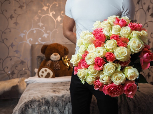 online flowers cheap delivery allover the world