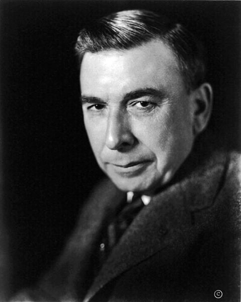 Booth Tarkington quotes about friendship and birthdays